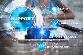 How to find a small business IT support in Melbourne